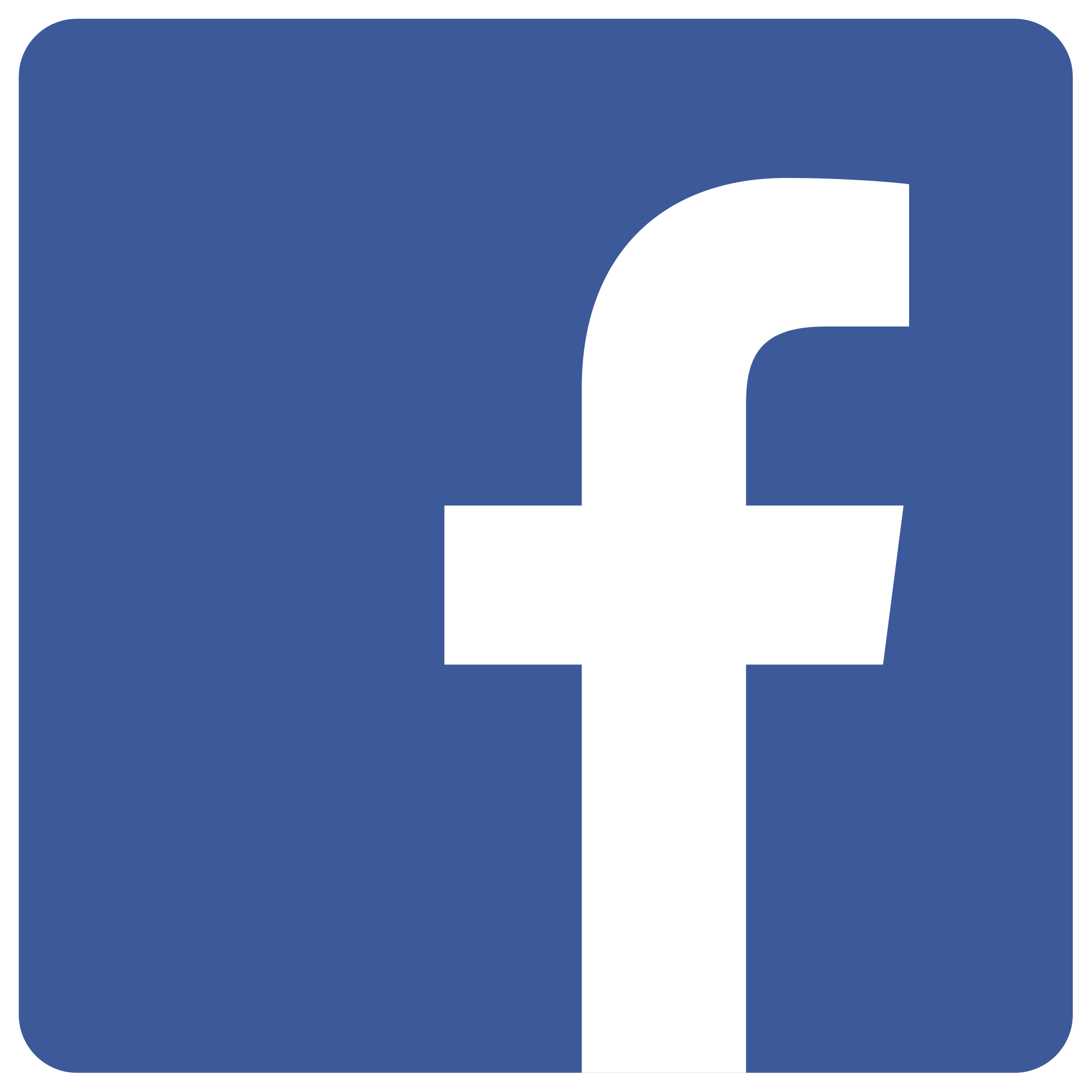 facebook-icon-transparent-background-3